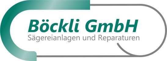 Logo böcki